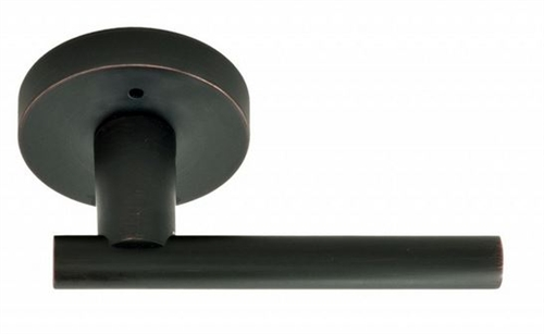 Better Home Products Skyline Blvd Lever