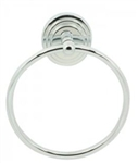 BHP Embarcadero Towel Ring