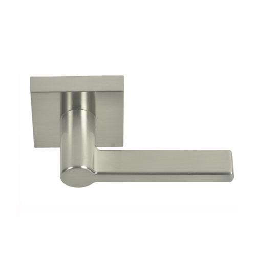 Better Home Products Pacifica Lever
