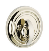 Emtek Regular Single Sided Deadbolt
