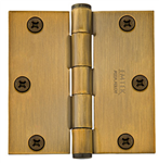 Emtek Hinges Heavy Duty