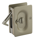 Emtek Privacy Pocket Door Lock