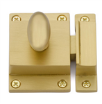 Emtek Cabinet Latch