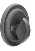 Emtek Tuscany Single Sided Deadbolt