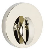 Emtek Modern Single Sided Deadbolt