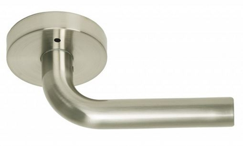 Better Home Products Fisherman S Wharf Lever
