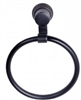BHP Pacific Heights Towel Ring