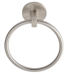 BHP Baker Beach Towel Ring