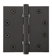 Emtek Ball Bearing Hinges